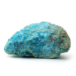 apatite-bleue-la-piece.jpg