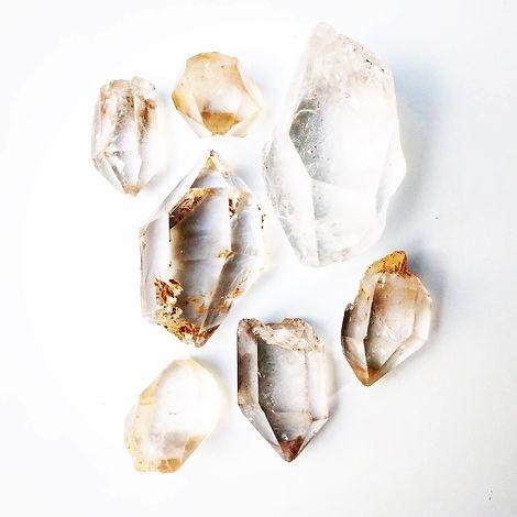 pierre quartz natural.JPG