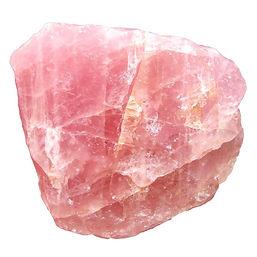 quartz-rose-pierre-brute.jpg