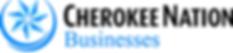 CNB_logo_3C (2).png