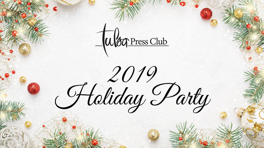 2019 Holiday Party.png