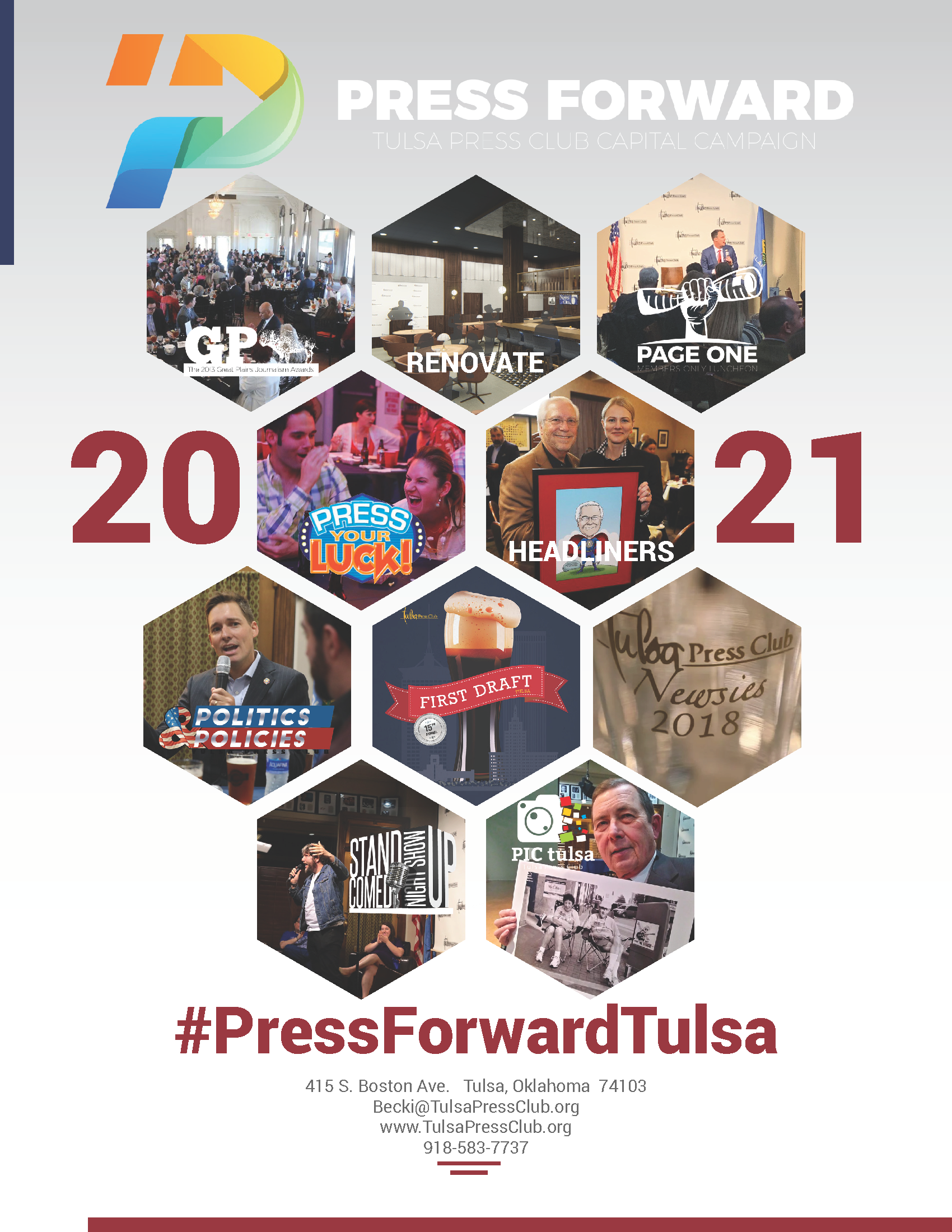Press Forward Campaign Brochure_Page_4
