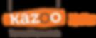 kazoo.png