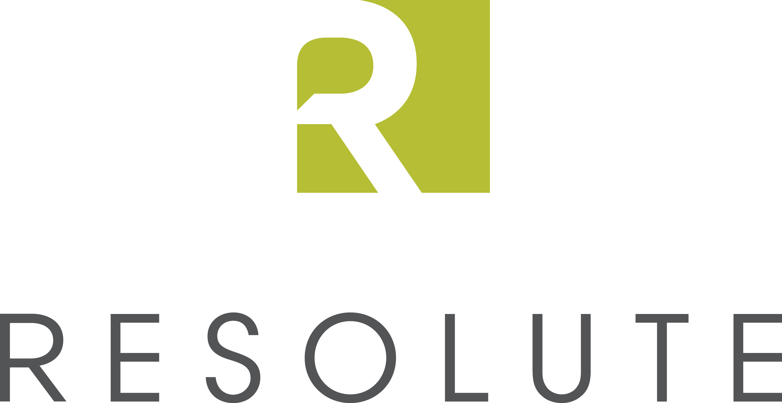 Resolute-Logo2-Color-OnWhite
