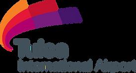 TUL Logo_RGB.png