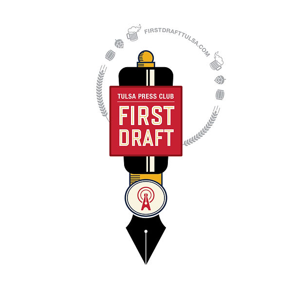 FirstDraftLogo-4c (2).jpg