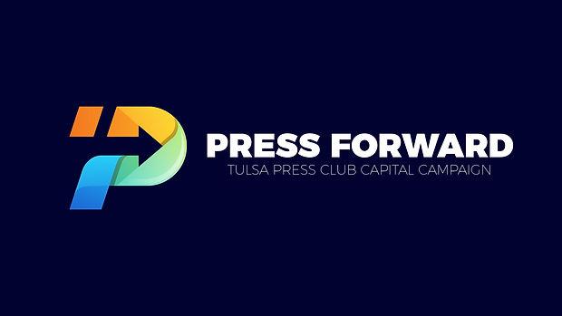 Press Forward Logo 03.jpg