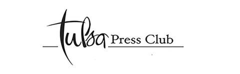 TPC Logo.jpg
