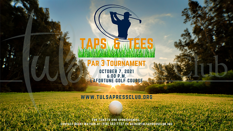 Taps&Tees Facebook cover.png