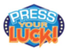 Press Your Luck Emblem.jpg