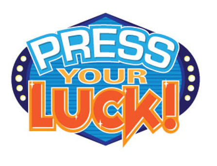 Press Your Luck Emblem.jpg