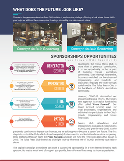 Press Forward Campaign Brochure_Page_3
