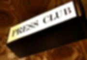 TPC sign.jpg