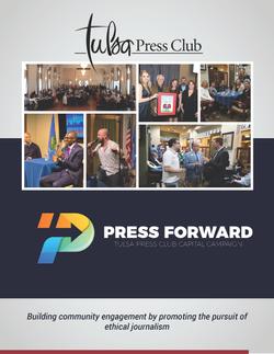 Press Forward Campaign Brochure_Page_1