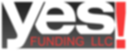 Yes Funding Logo.png