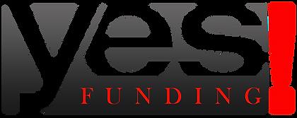 Yes Funding Logo 2020.png