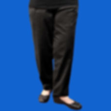 IDYL PANTS.jpg