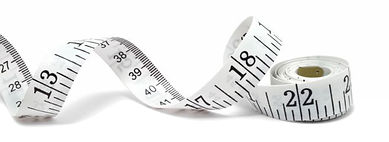 measurements for womens sizes clothing at idyl, Melbourne, Australia