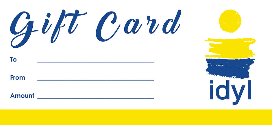 Idyl Card Front.jpg