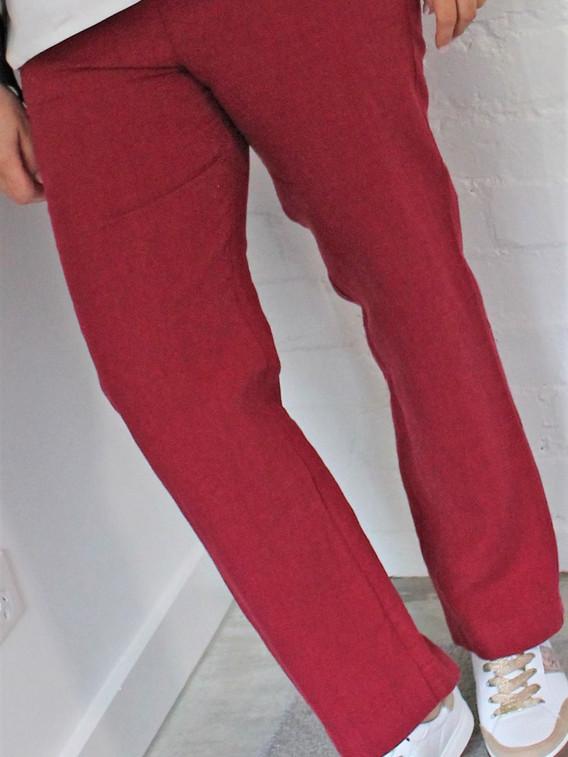 IMG_2510 BURGUNDY Pants.jpg
