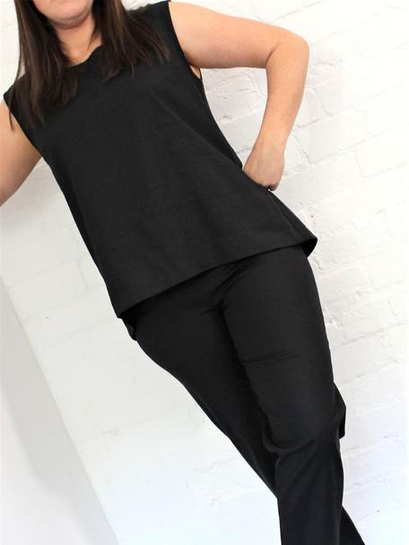 IMG_2560 ALL BLACK Cami and Pants.jpg