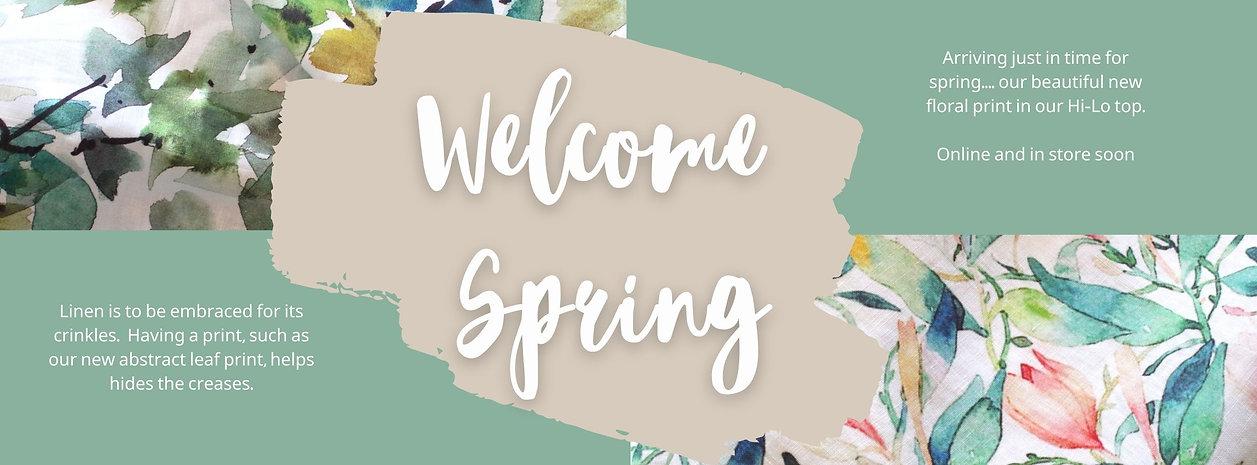 2020-09 idyl spring is here WEB.jpg