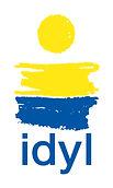 Idyl Logo Layout.jpg