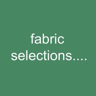 Fabric Selections.jpg