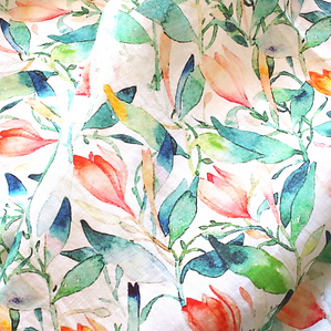 2020-09 iDYL LINEN PREVIEW INSTA.png