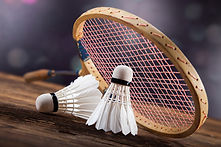 1184834-badminton-wallpaper.jpg