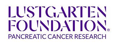 Lustgarten logo on white backgroung.jpg