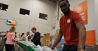 DonorDrive FB-BackPack Packing.png