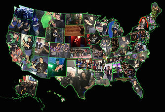 Map of 50 States - Laser Tag complete.jp