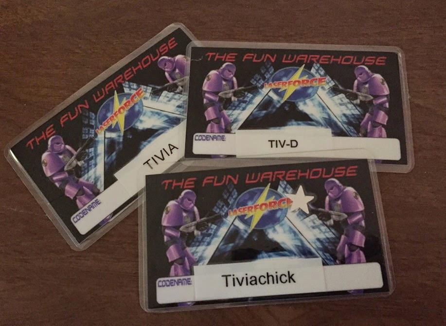 membership cards.jpg