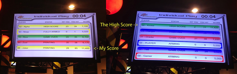 scores.jpg
