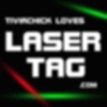 Tiviachick Loves Laser Tag logo.jpg