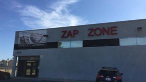 Zaps Zone