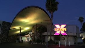 Lazer X in Sacramento