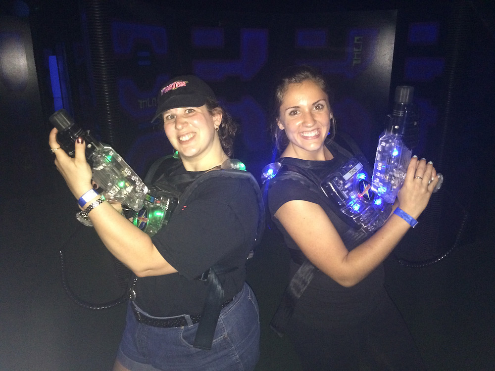 Laser tag with Tracee.jpg