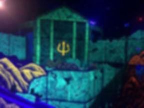 Arena - Under sea.jpeg