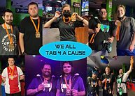 We All Tag 4 A Cause - updated.jpg