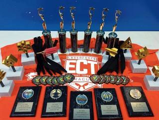 East Coast Tournament 2020