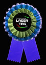 TTT ribbon with black background 2.jpg