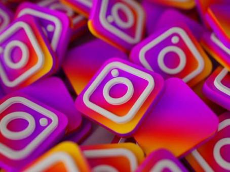 Las nuevas funciones que agregó Instagram en plena competencia con TikTok
