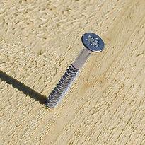 zinc screws.jpg