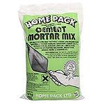 mortar mix.jpg