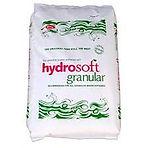hydrosoft granules.jpg