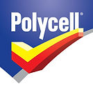 Polycell.jpg