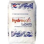 hydrosoft.jpg