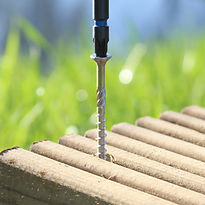 decking screws.jpg